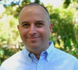 Daniel Sznycer, University of California - Santa Barbara