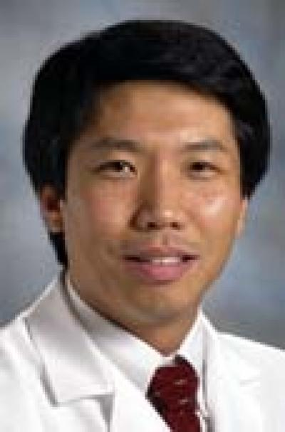Wei Zhang, University of Texas M. D. Anderson Cancer Center