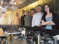 Photonics Team