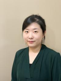 Hyunmin Koo