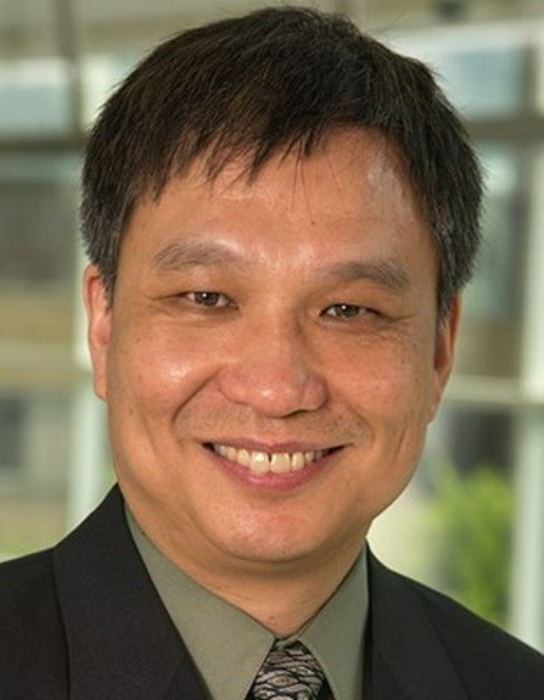 Han Zhang, Georgia Tech Scheller College of Business