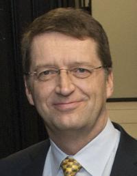 Tuomas Sandholm, Carnegie Mellon University