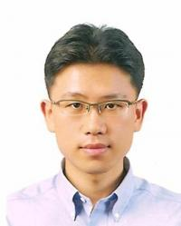 Dr. Kwon Seok-joon