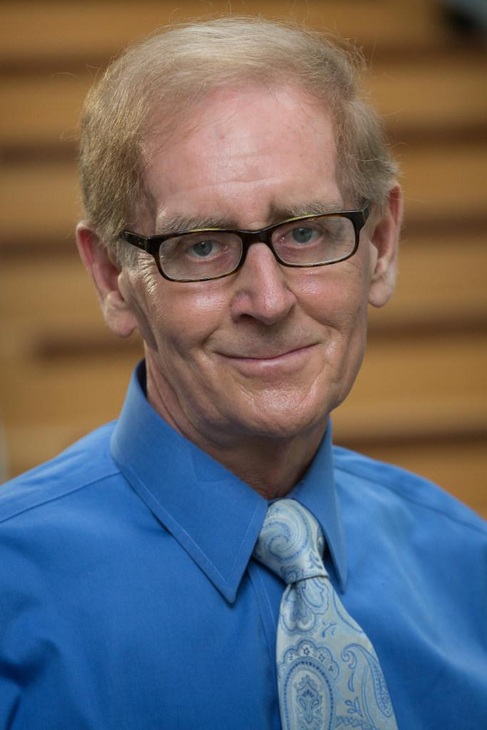 Dr. Gary H. Lyman, Fred Hutchinson Cancer Research Center