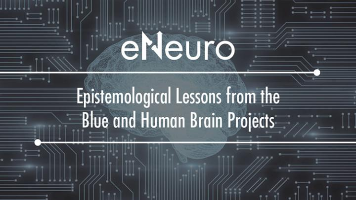 """eNeuro Publishes Commentaries on Upcoming Documentary """"In Silico"""""""