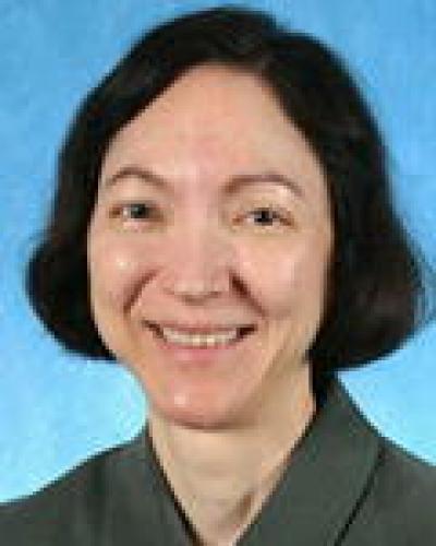 Margaret Gourlay, MD, MPH, University of North Carolina at Chapel Hill