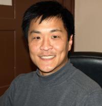 Edward Awh, University of Oregon