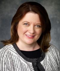 Colleen Le Prell, University of Texas at Dallas