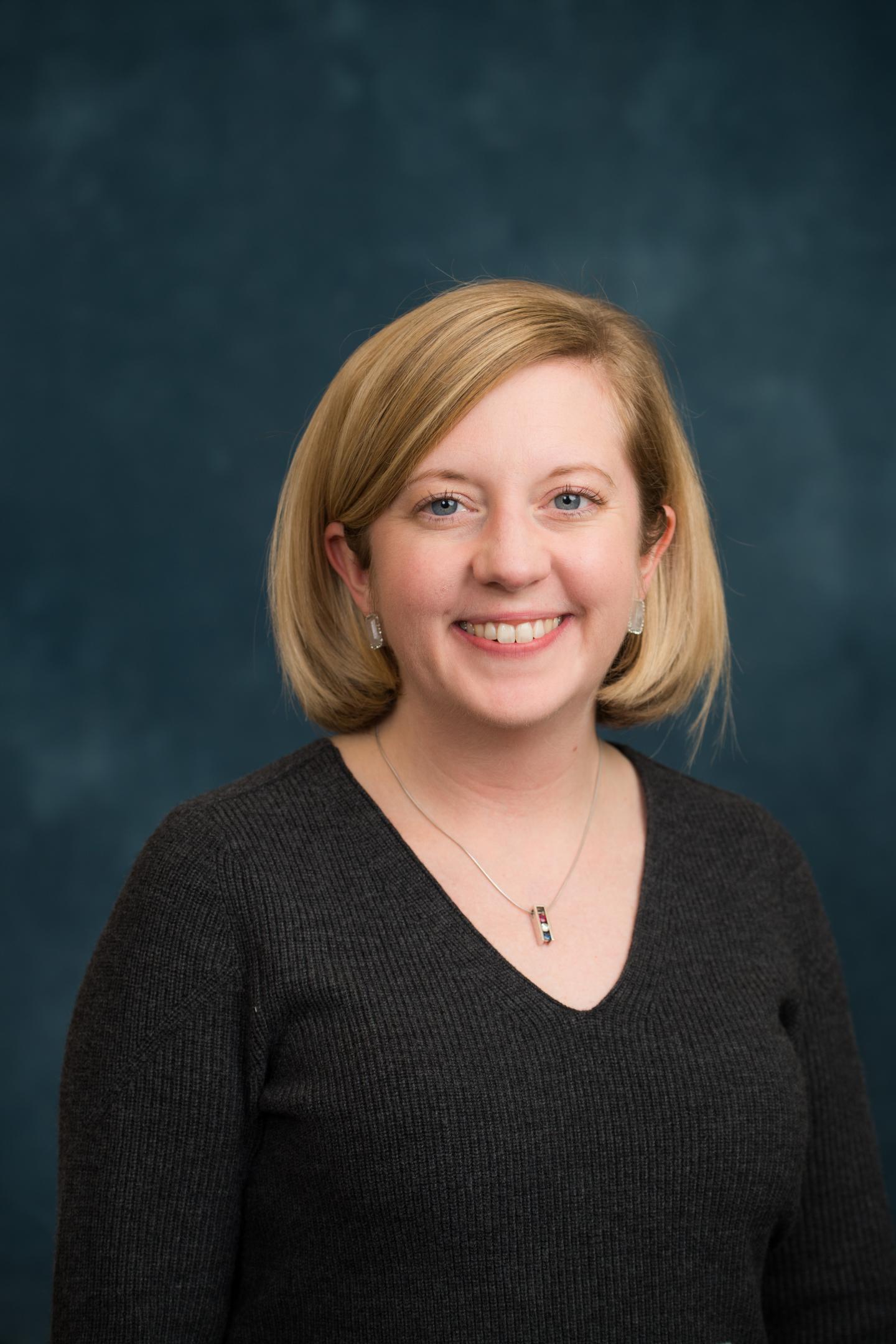 Erin Cobain, M.D., Michigan Medicine – University of Michigan
