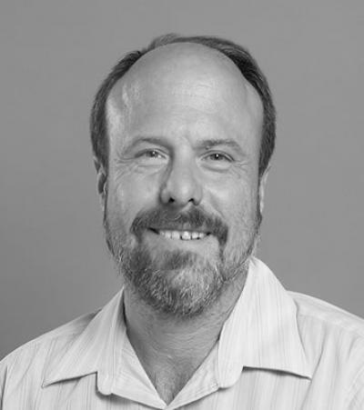Ken Sheldon, University of Missouri-Columbia