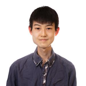 Daiki Nishiori
