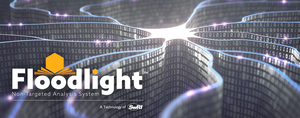 Floodlight™ Non-Targeted Analysis System