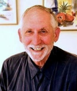 Thomas Scheff, University of California - Santa Barbara