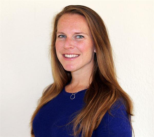 Jessica McDermott, M.D., University of Colorado Cancer Center