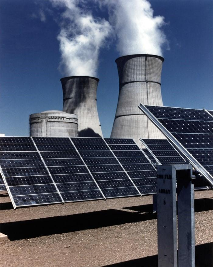 Machine Learning Models for Photovoltaic Systems