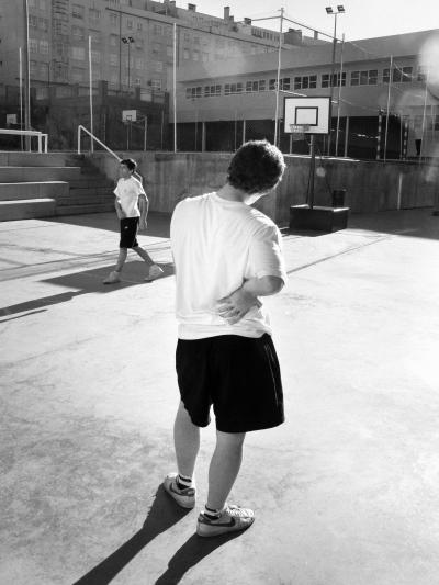 Physical Education Teaching Staff Play Key Role in Making You like Sport
