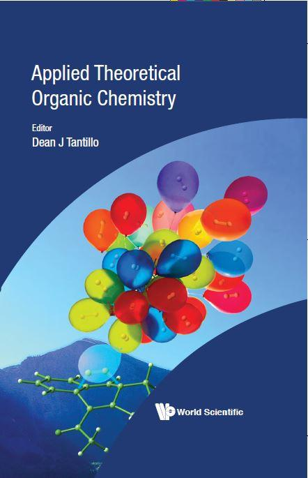 Applied Theoretical Organic Chemistry