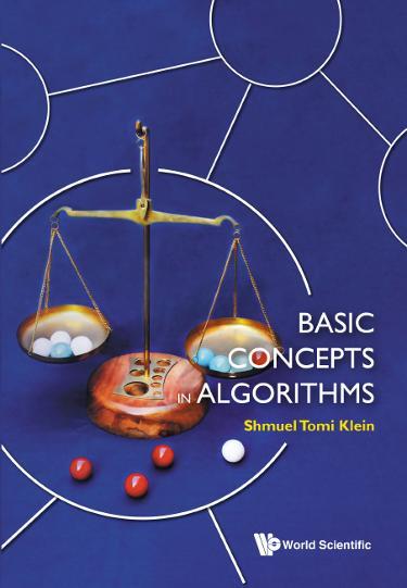 Basic Concepts in Algorithms