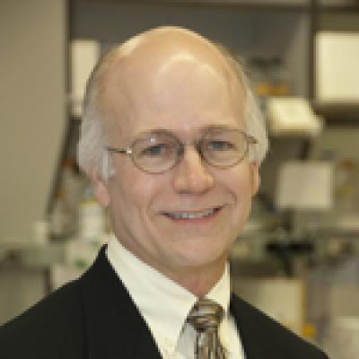 Gerald W. Dorn II, MD, Washington University School of Medicine in St. Louis