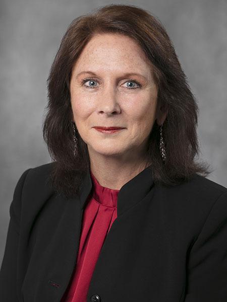 Judy Davidson, University of California San Diego