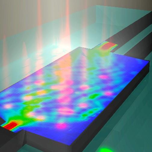 Integrated Optical Circuits