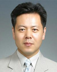 Dr. Sang-Woo Kang, Korea Institute of Science and Technology