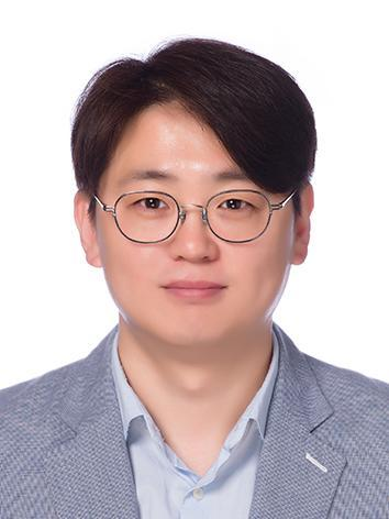 Dr. Yong-Chae Jung, Korea Institute of Science and Technology