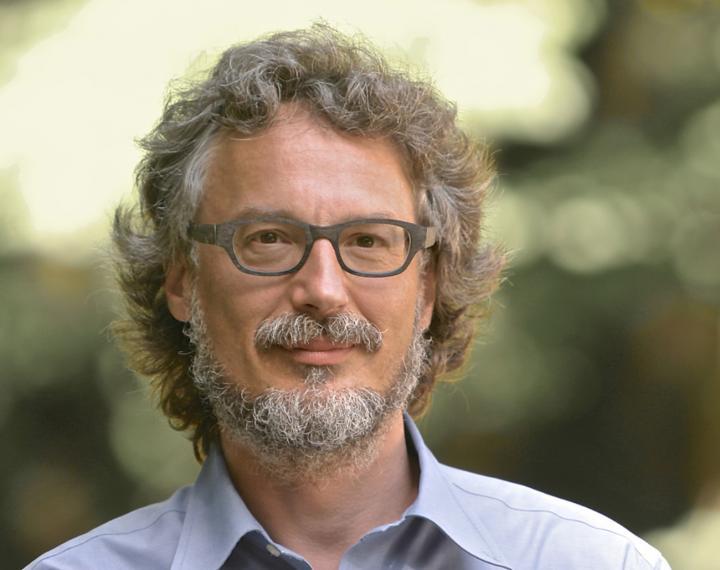Tobias Hartmann, Saarland University