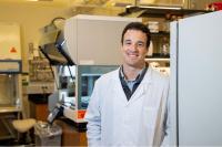 Samuel Urlacher, Ph.D.