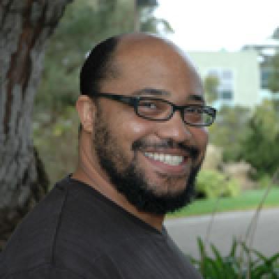 Robert Keith Collins, San Francisco State University