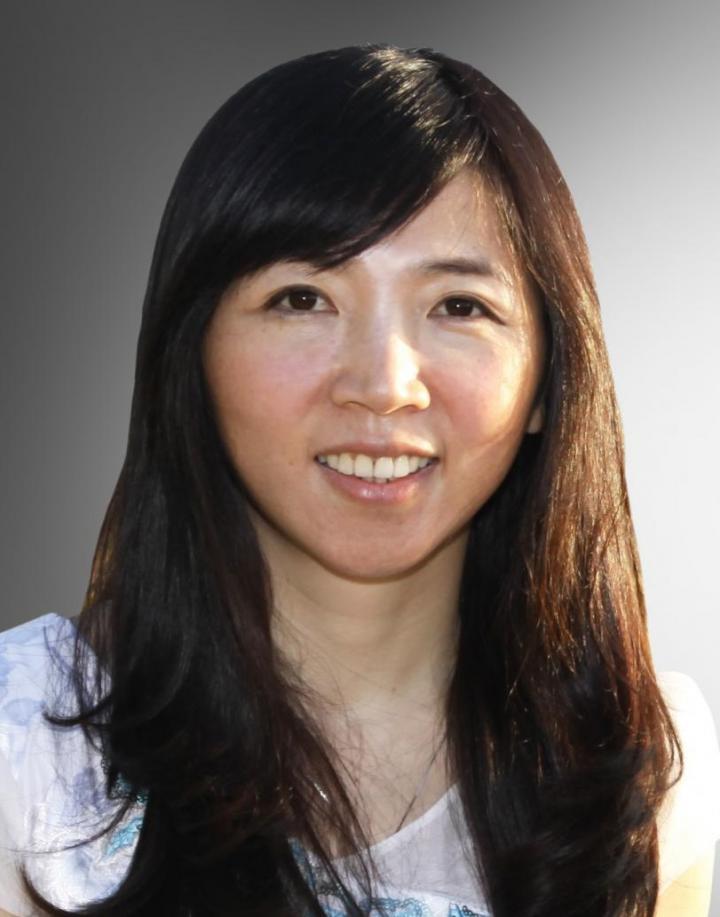 Yingyan Lin, Rice University