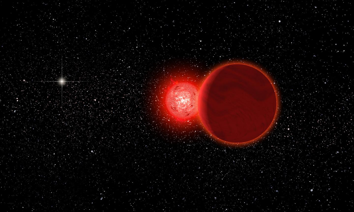 Scholz's Star during Its Flyby of the Solar System