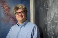 John Gizis, University of Delaware