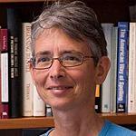 Rebecca Treiman, Washington University in St. Louis