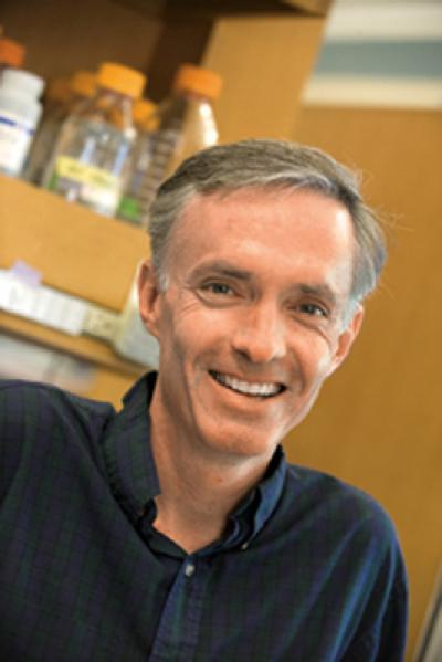 James J. Collins, Boston University College of Engineering