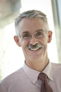 Stephen Carr, Women & Infants Hospital