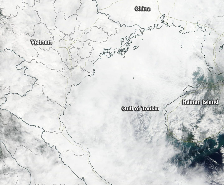 Terra Image of Khanun