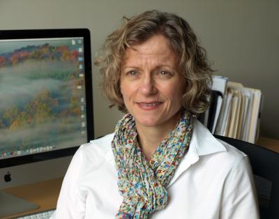 T. Bettina Cornwell, University of Oregon