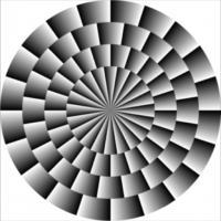 Fraser-Wilcox Illusion