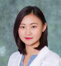 Cenxiao (Catherine) Fang, MD, PhD