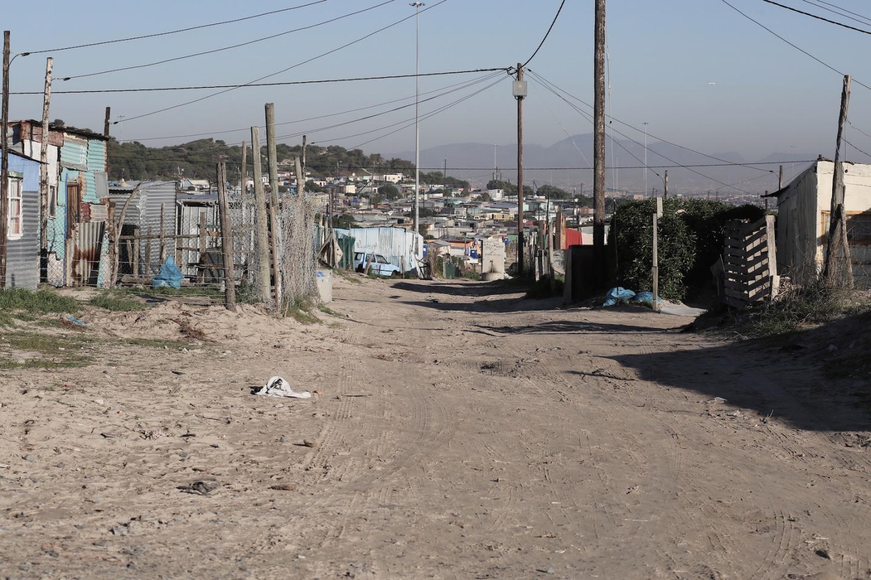 Cape Town Community
