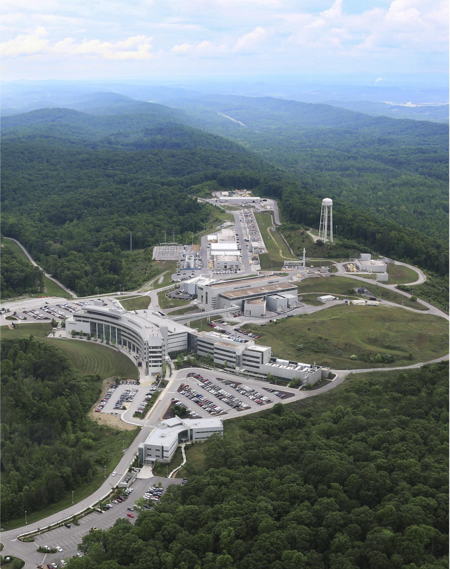 The Spallation Neutron Source -- a 'Neutron Factory' -- Makes Neutrinos Too