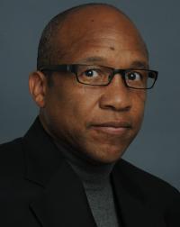 Edward Jones, Cornell University