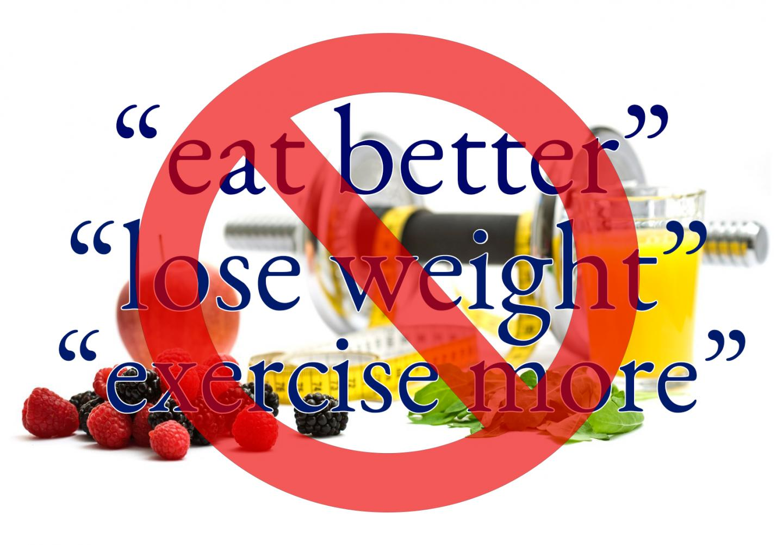 Doctors' Weight Loss Messages Matter