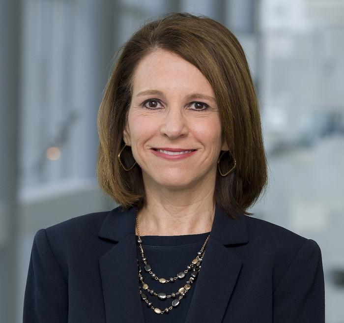 Dr. Elizabeth Arnold