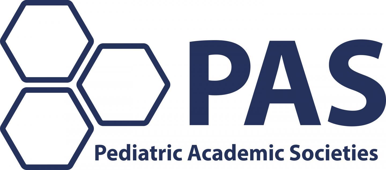 Pediatric Academic Societies Meeting