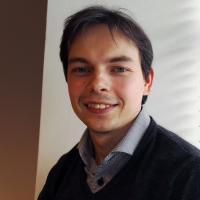 Arkady Gonoskov, Chalmers University of Technology