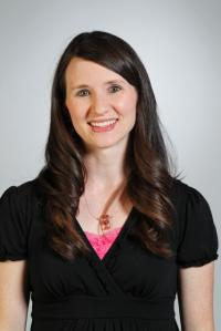 Brooke Blevins, Baylor University