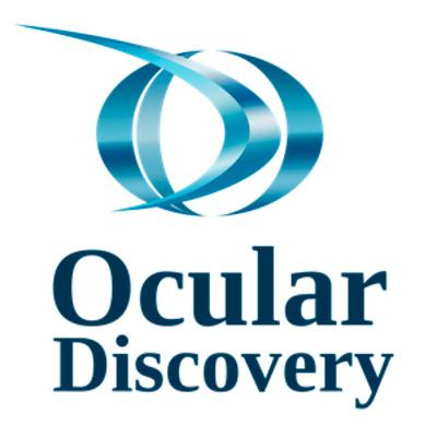 Ocular Discovery