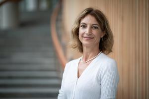 Sophie Molholm, Ph.D., Albert Einstein College of Medicine